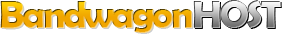 Bandwagon Host logo